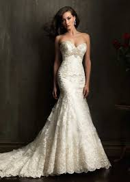 Wedding Dresses Cheap Country Wedding Dress Cheap 74 About Wedding Dresses For Men