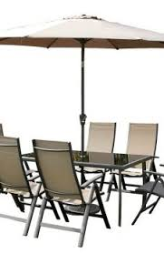 Patio Umbrella Tables Wonderfulds Living Room Furniture Kitchen And Kitchener Dining At