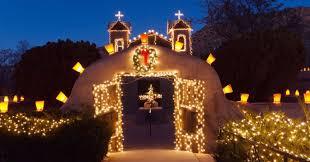 christmas archives santa fe new mexico blog