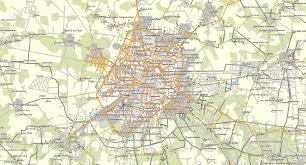 Map Of Merida Mexico by Cartografia Gps Map E32 Topographical Map For Garmin Gps Devices