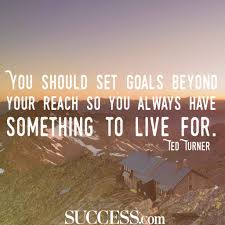 quotes about leadership and helping others 18 motivational quotes about successful goal setting success