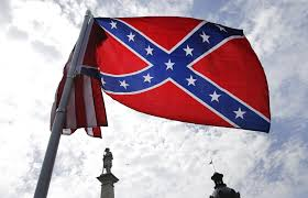 Us Confederate Flag For Southerners Hbo U0027s U0027confederate U0027 Hits Too Close To Be