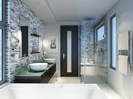bathroom by design bathrooms moma design homeadore inside bathroom by design