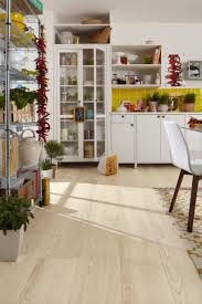 Green Laminate Flooring End User Title Clean And Green Laminate Flooring For A Healthy