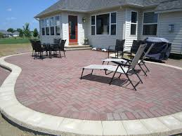 houzz plans patio ideas brick patio plans free brick patio ideas houzz cool