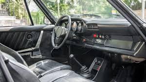 1979 porsche 911 turbo 1979 porsche 911 turbo review autoweek