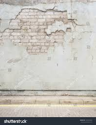 aged street wall background texture stock photo 142447504