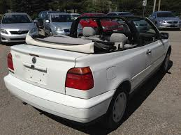 volkswagen convertible white earthy cars blog earthy cars spotlight 05 29 2013
