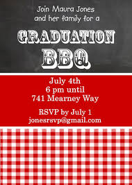 Graduation Party Invitation Card Graduation Party Invitations High Or College Graduation