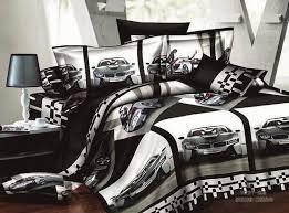 aliexpress com buy cars boys bedding sets race car queen full