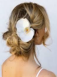 bridal flowers for hair hair archives babydoll weddings