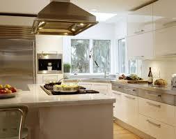 Kitchen Corner Sink by Kitchen Corner Sinks Design Inspirations That Showcase A