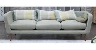 designers guild sofa designers guild sofa hayward