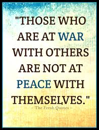 happy thanksgiving to everyone quotes 60 peace quotes u2013 peacekeeping images quotes u0026 sayings
