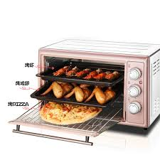 220v Toaster Compare Prices On 220v Toaster Oven Online Shopping Buy Low Price