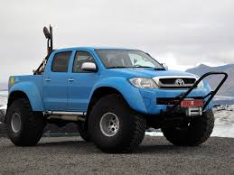 toyota truck hilux toyota hilux 2443917