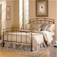 fashion bed group metal beds queen lucinda bed w o frame