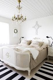 Shabby Chic Bedroom Chandelier 124 Best Chic Chandeliers Images On Pinterest Crystal