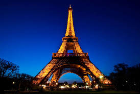 Beautiful Eiffel Tower by Top 10 Most Beautiful Cities In The World U2013 Amazing Planet News
