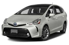 used lexus for sale boise idaho new and used toyota prius v in boise id auto com