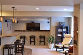 resources elkstone basements