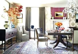 dining room window treatment ideas bay window curtains for living room image of bay window curtain