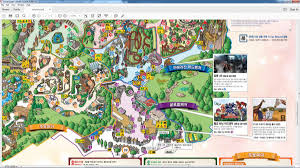 everland discussion thread page 40 theme park review