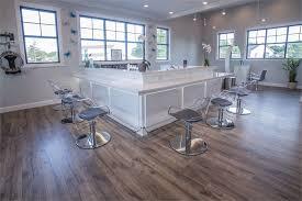 salon tour heaven a hair boutique salon u0026 spa tours salon today