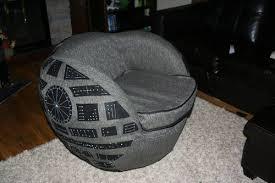Death Star Rug Death Star Picmia