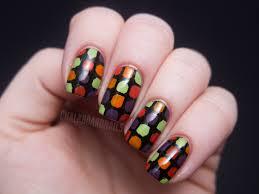 lcn colour me up box set chalkboard nails nail art blog