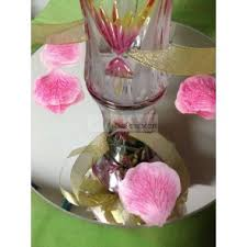 10 Inch Mirror Centerpiece by Wholesale Centerpieces Mirrors Table Mirrors Wedding Mirrors