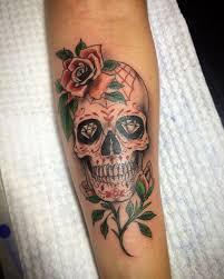 40 skull designs ideas design trends premium psd
