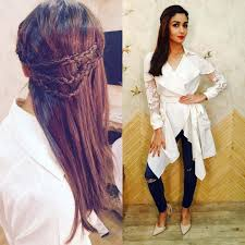 alia bhatt u0027s instagram pictures for style inspiration