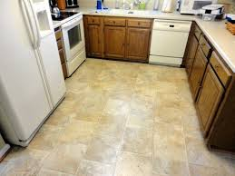 Lowes Kitchen Floor Tile by Lowes Kitchen Floor Tile Fraufleur Com