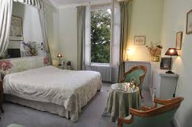 chambre d hotes chateauroux le grand echeneau hotel est un charmant manoir chambres d hôtes