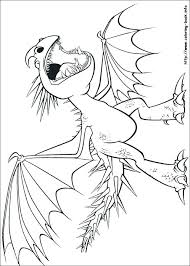 dragon coloring pages info real dragon coloring pages dragon coloring pages printable dragon