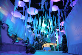 event decorations decor event decoration companies room design ideas fancy and