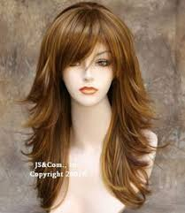 hair cut feathered ends image result for feather haircut hair ideas pinterest haircuts