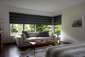 interior decorating archives window solutions by blinds to go