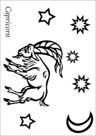 heron tattoo designs free download clip art free clip art on