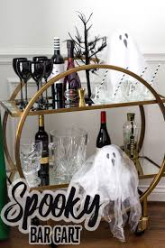 627 best halloween party ideas images on pinterest halloween