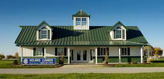 carter lumber home plans holmes lumber a division of the carter lumber company home