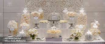 Vintage Candy Buffet Ideas by Vintage Glass Swirl Design Glass Knobs And Ice Cream Parlor