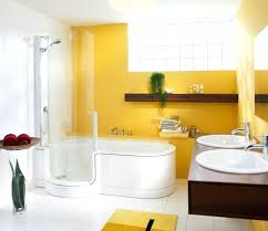barrier free bathroom design handicap bathroom design for accessible bathroom design of