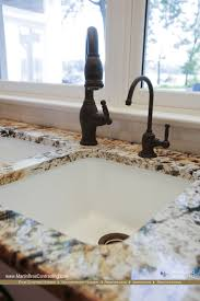 Hi Tech Kitchen Faucet 117 Best Kitchen Faucets Images On Pinterest Kitchen Faucets