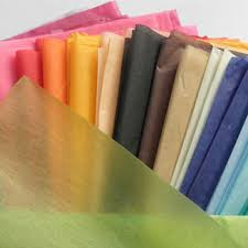 gift paper tissue tissue paper factory supply directly wrapping gift paper wood pulp