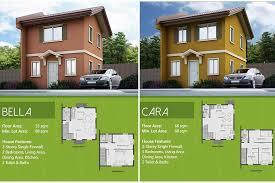 camella homes floor plan philippines camella homes calbayog city real estate calbayog city calbayog