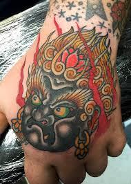 the bell rose tattoo u0026 piercing google