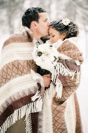 Winter Decorations For Wedding - winter wedding ideas chicago wedding blog