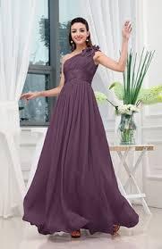 purple bridesmaid dresses purple bridesmaid dresses uwdress